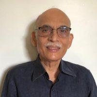 Padmanabh Nagarkar_Picture_MS20